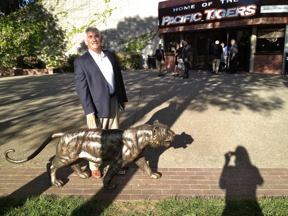 Dennis_Pacific Tiger