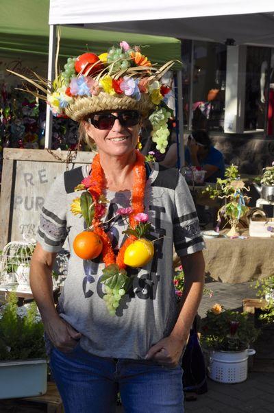 Fruity lady_Lodimarket_080813