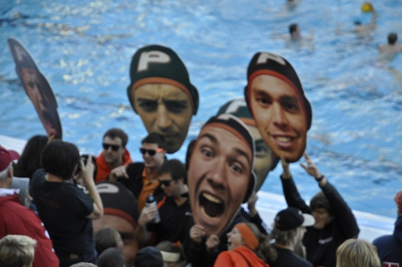 Pacific vs Stanford_120713