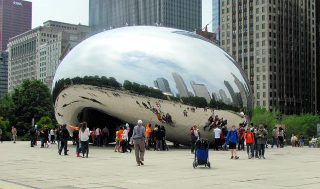 Bean_Chicago_hori