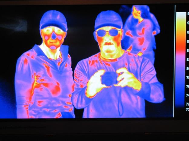 Heat_Field Museum