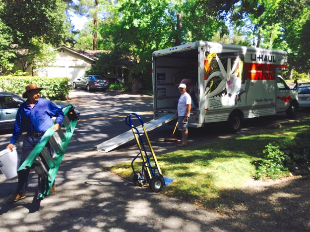 Move-in day_0620