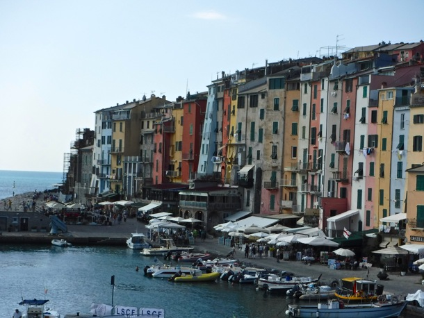 view from room_Portovenere_092515