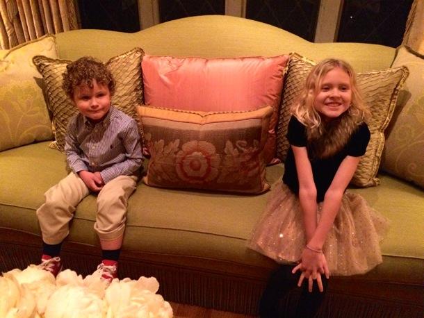 James and Grace_Christmas_2015
