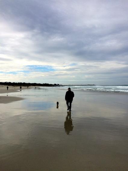 D and Mag Asilomar Beach_vert
