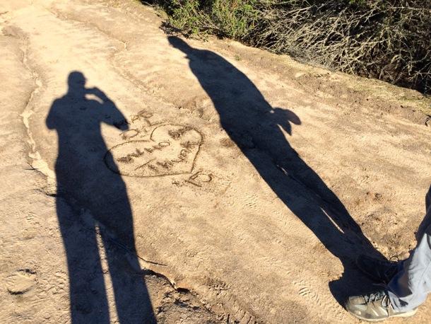 Who Da Thunk_Toro Regional Park