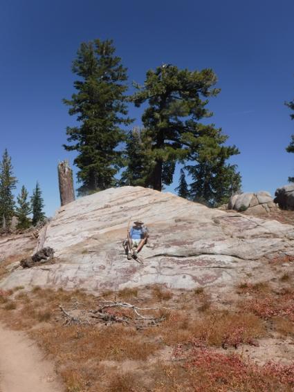 boulder-portrait