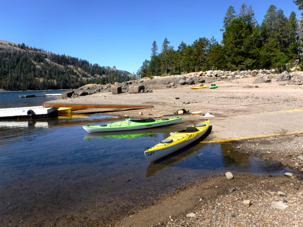 caples-lake-kayaks