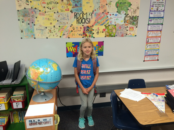 grace-in-her-classroom
