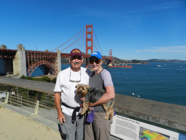 threesome-with-golden-gate-bridge-1
