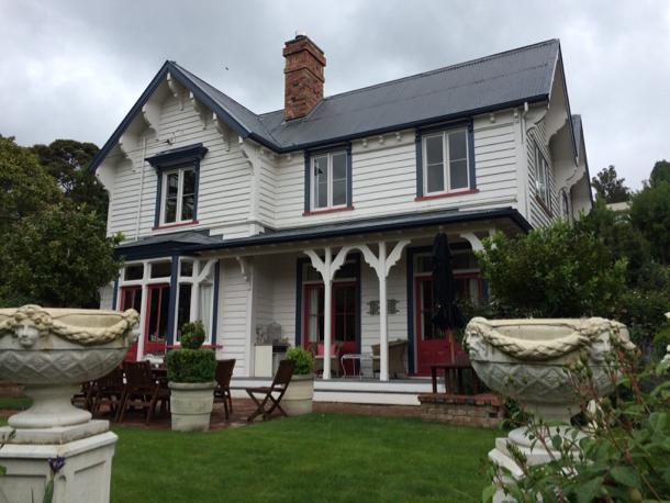 beaufort-house-1