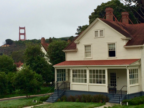 cavallo-point-with-ggb-in-backgroun-1