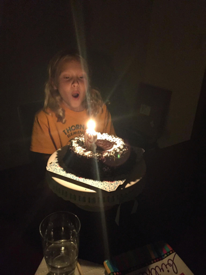 grace-blowing-out-birthday-candle-1