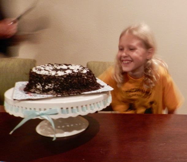 gracie-with-birthday-cake-1