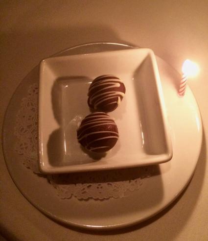 chocolate-truffle-at-john-bentley-1