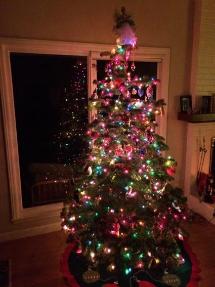 christmas-tree-2016-1