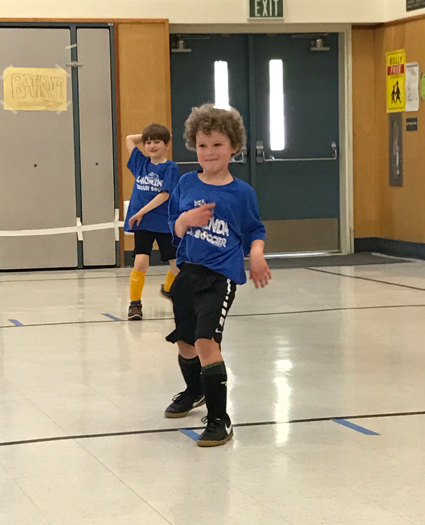 james-playing-soccer-1