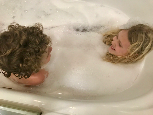 bath-time-1
