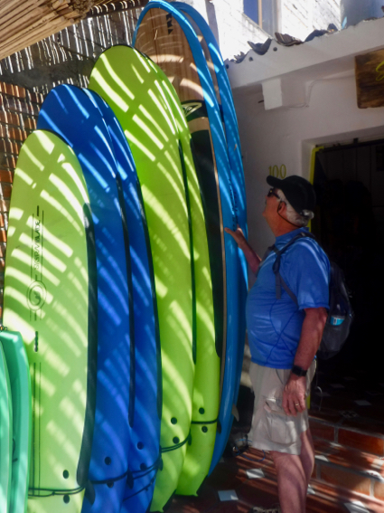 d-with-surfboards-1