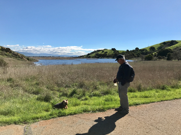 mag-and-d-at-coyote-hills-1