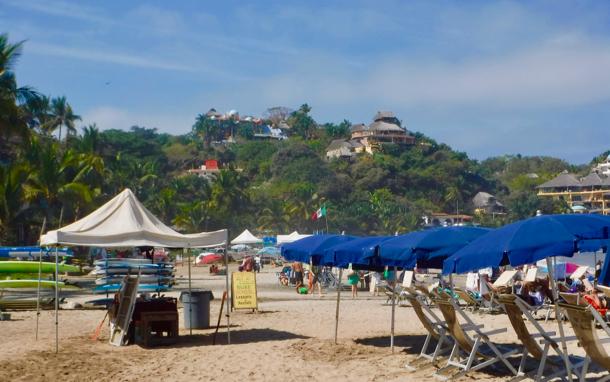 sayulita-beach-1
