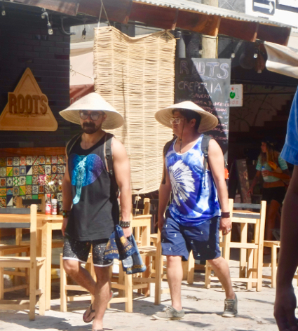 tweedledee-and-tweedledum-in-sayulita-1