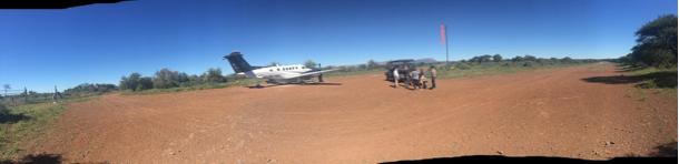 landing strip_Marataba_MS - 1
