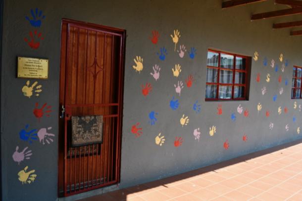 Henna preschool_april28 - 1