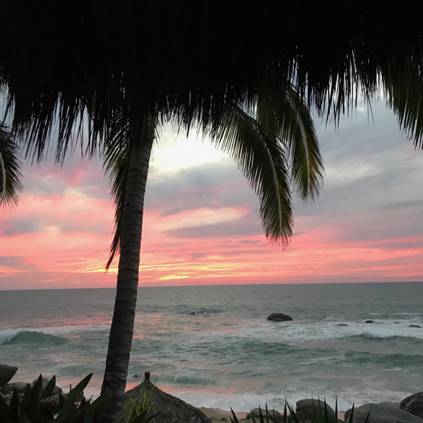 sunset on jan 15_lead - 1
